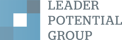 Leader Potential Group